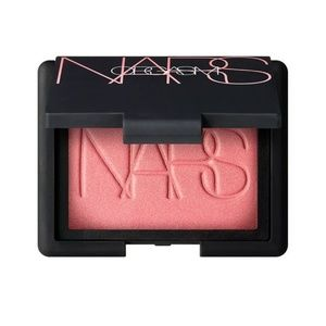 Limited edition NARS Blush Orgasm